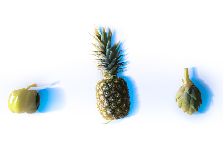 fruit- website (4 of 4).jpg