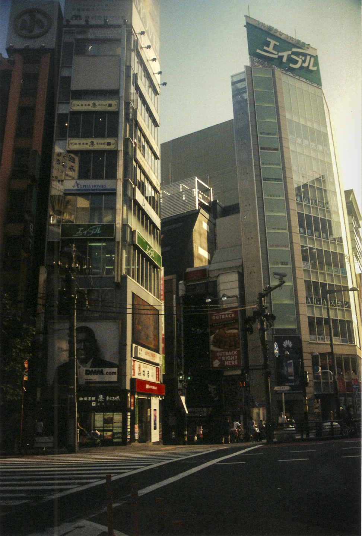 japan (2 of 8).jpg