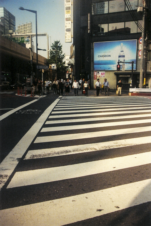 japan (3 of 8).jpg