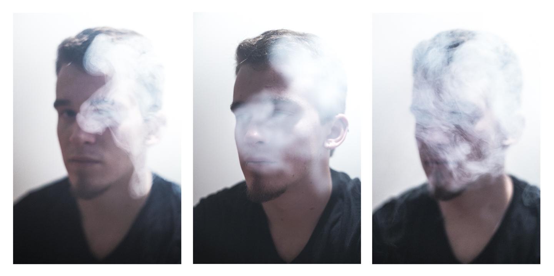 fog - website (1 of 1).jpg