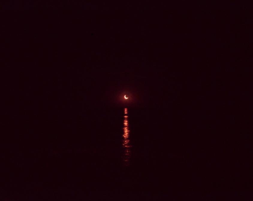 Screen Shot 2014-10-05 at 2.07.57 AM.png