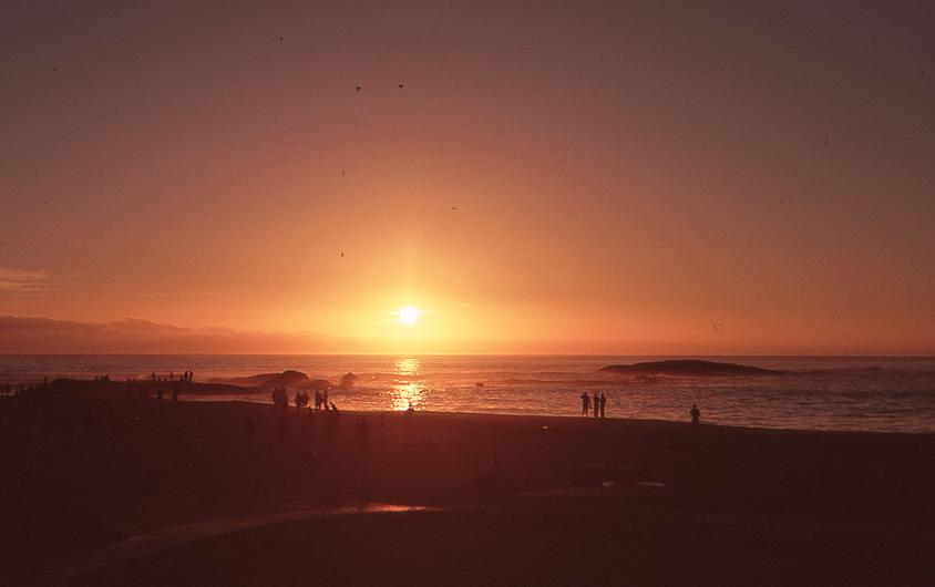 Screen Shot 2014-10-05 at 2.08.47 AM.png