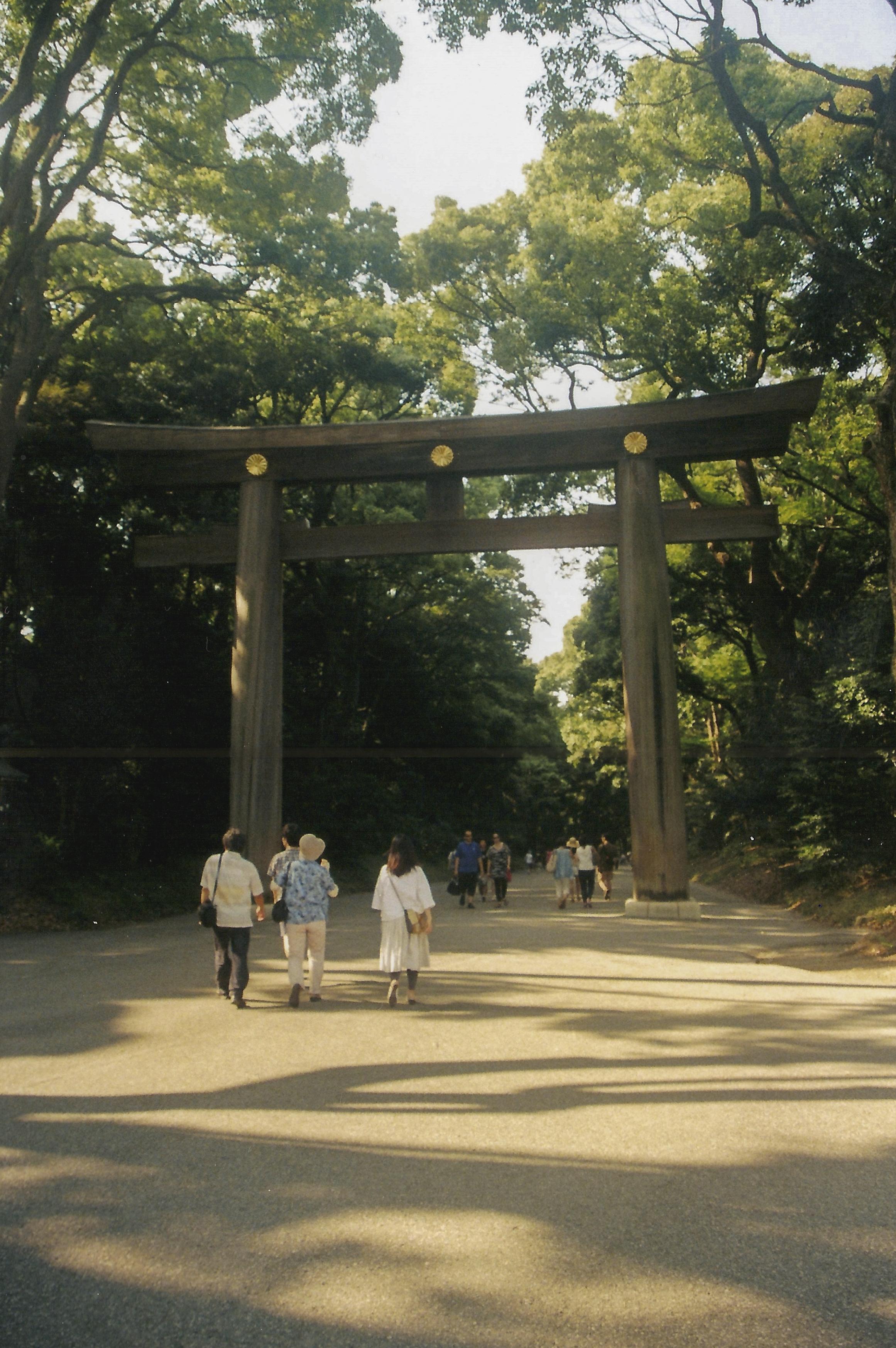 tokyo-5.jpg