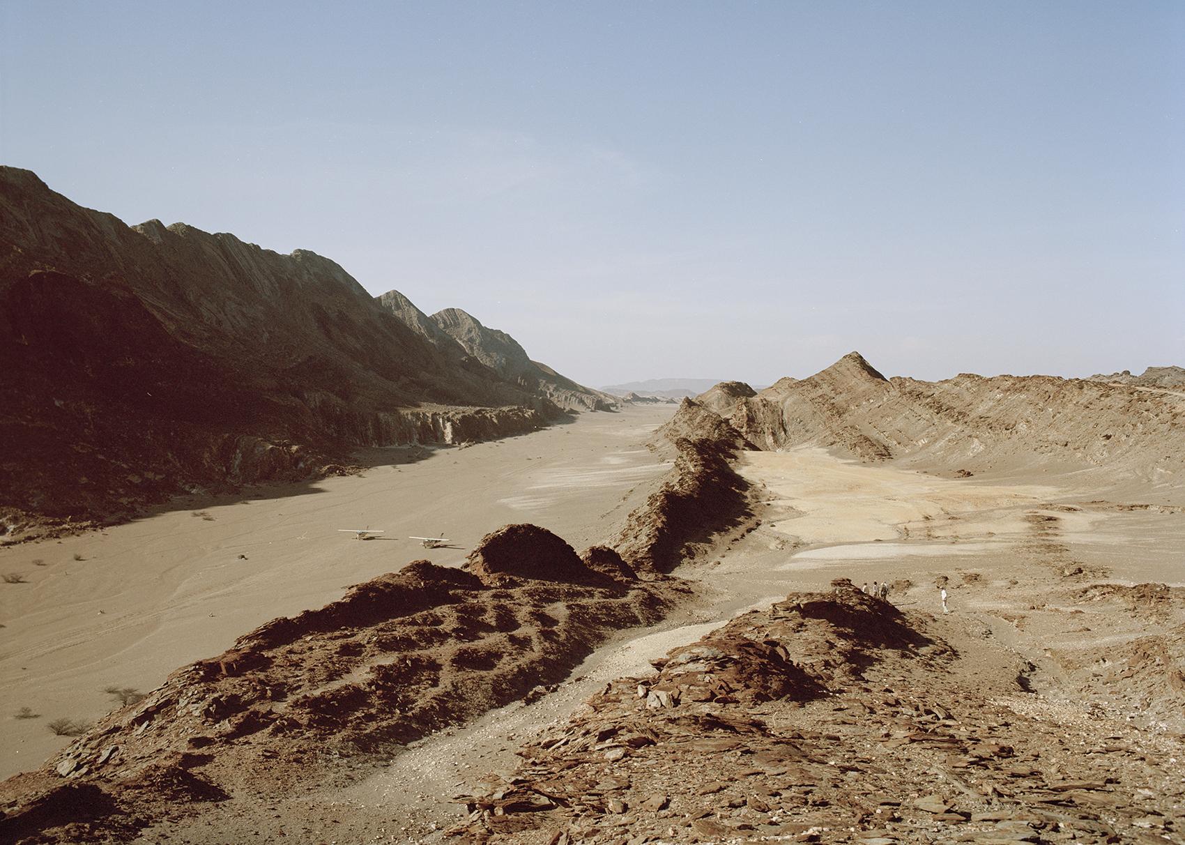 namibia-web-2.jpg