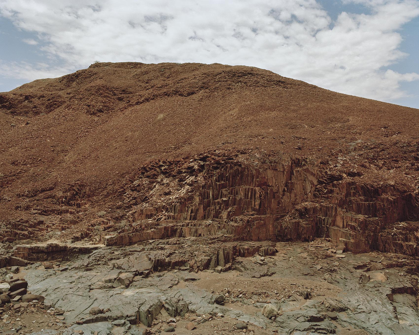 namibia-web-8.jpg