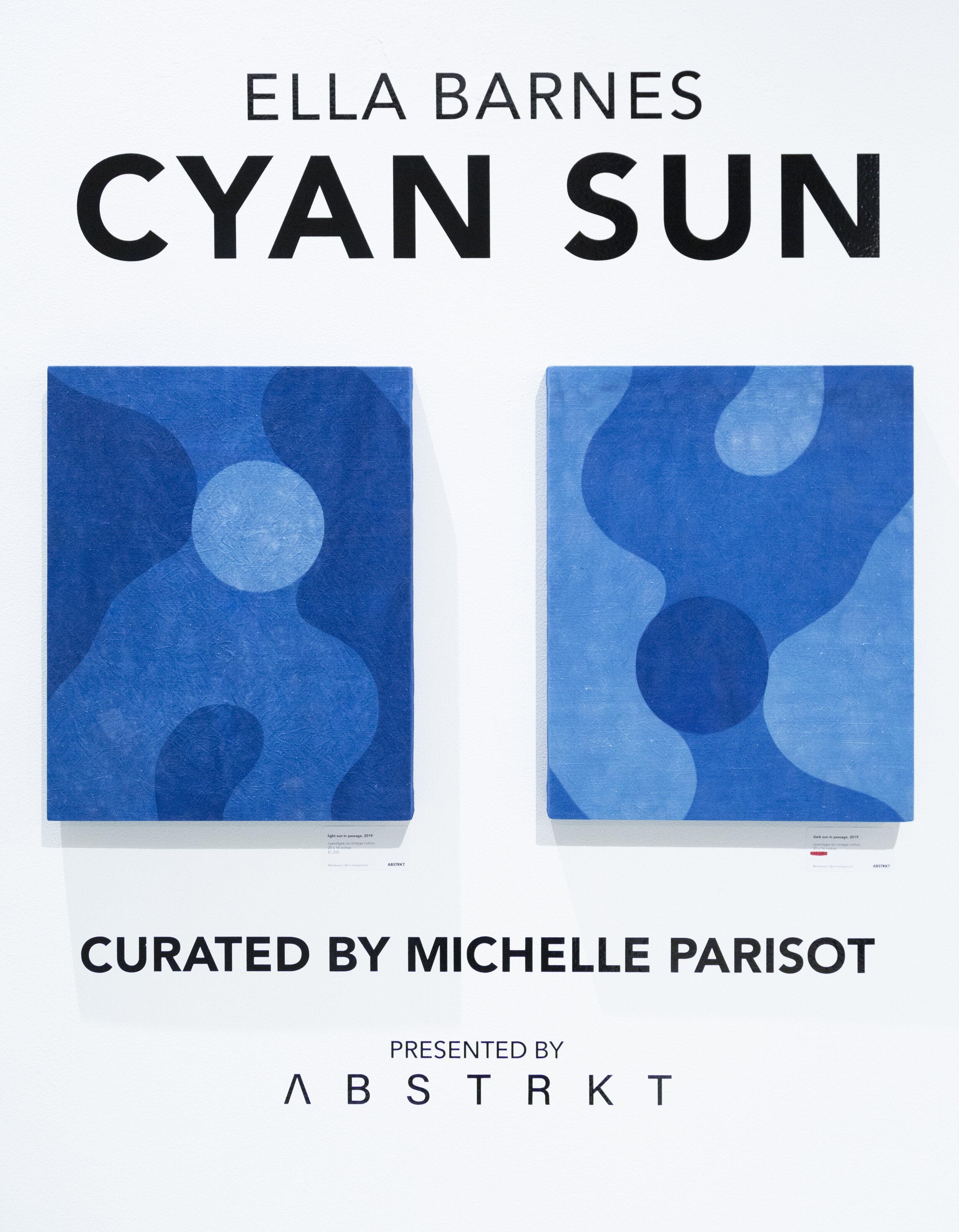 cyan_sun_installation_yard-16.jpg