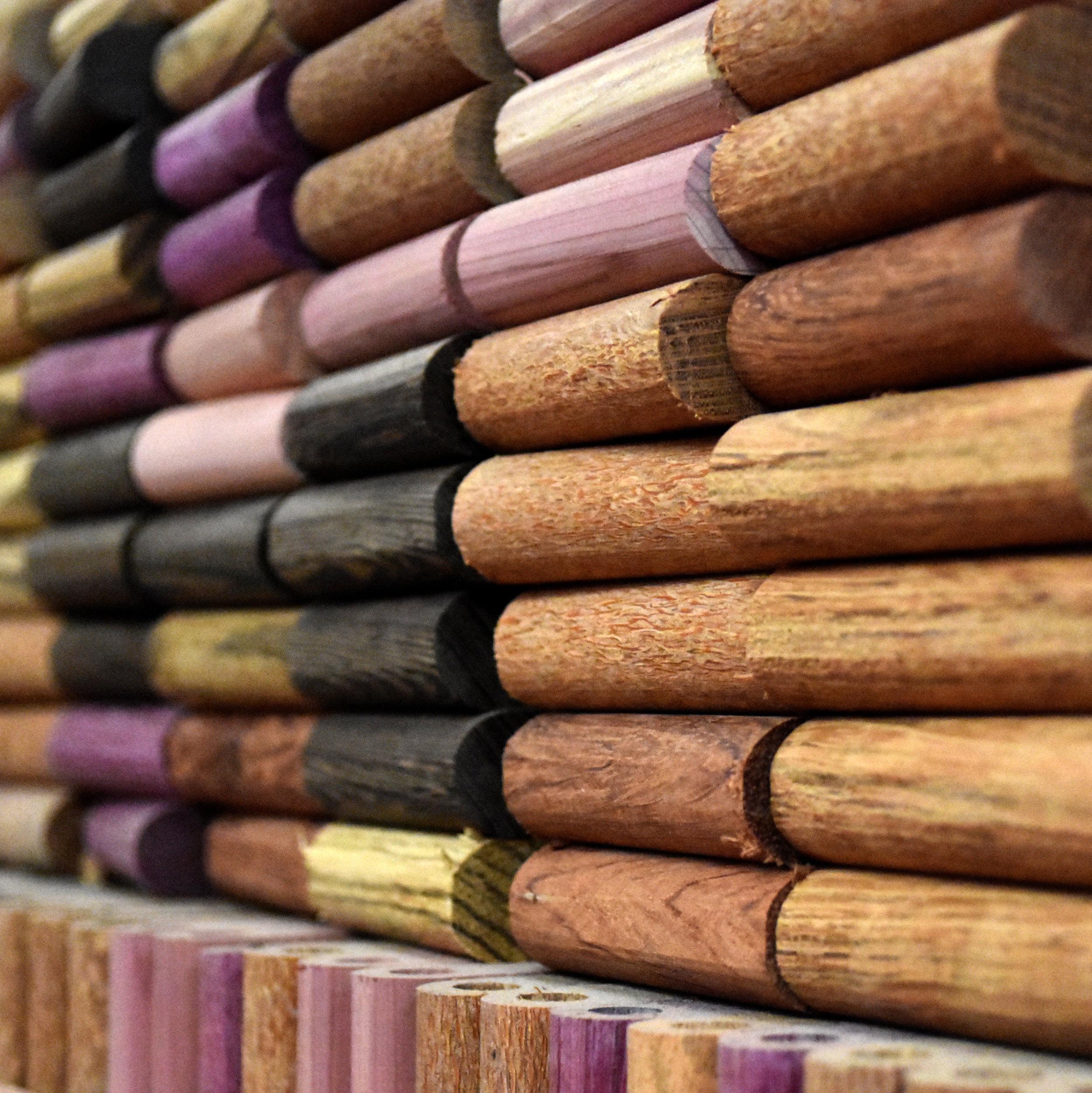 american-hand-made-wall-dugouts-woodgrains.jpg