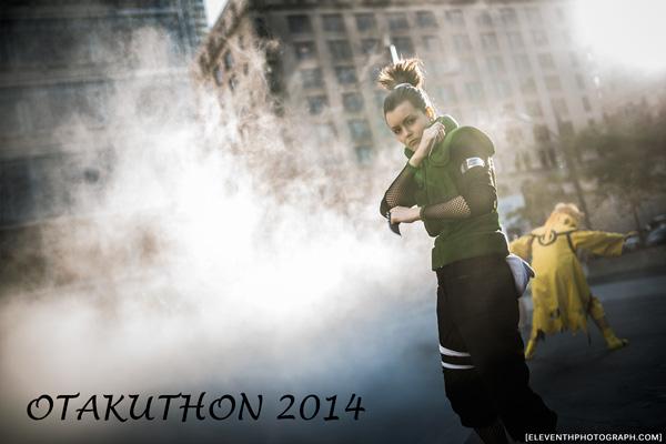 Otakuthon2014.jpg