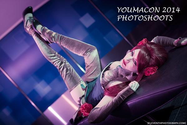 Youmacon2014photoshoot.jpg