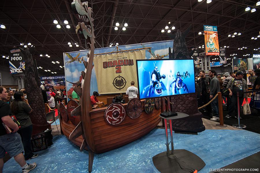 NYCC2014_GeneralCon_044.jpg