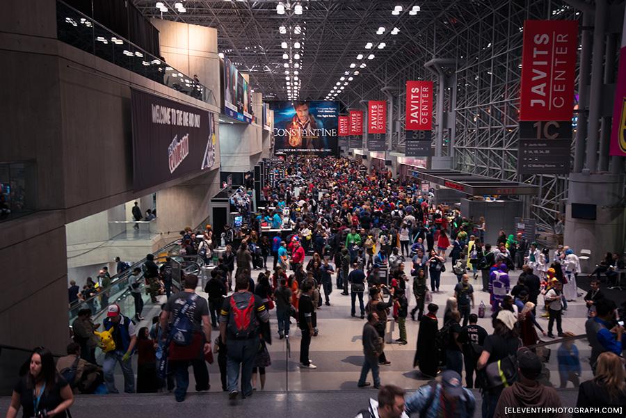 NYCC2014_GeneralCon_069.jpg