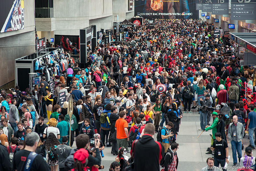 NYCC2014_GeneralCon_131.jpg
