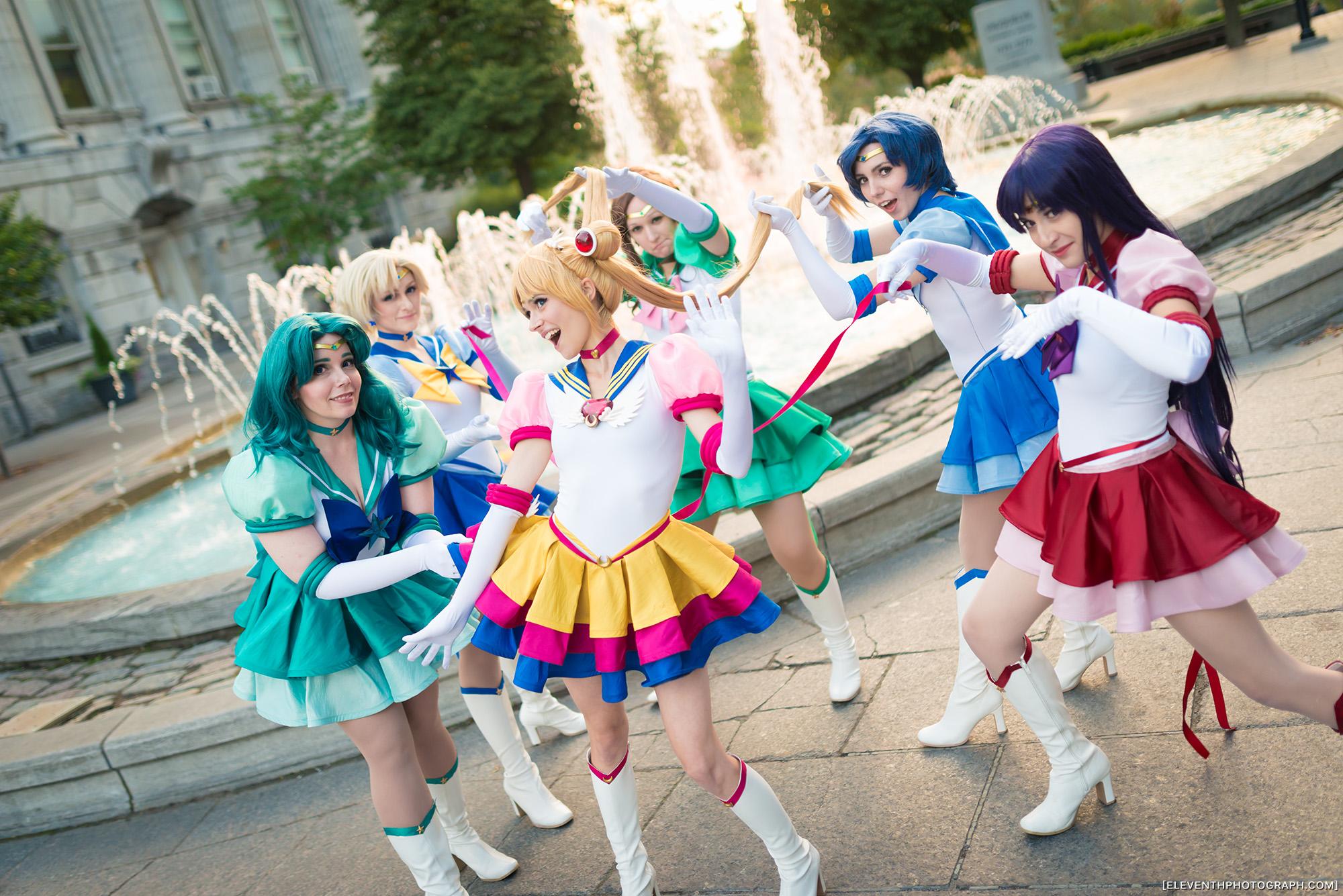 Otakuthon2014_SailorMoon_24.jpg