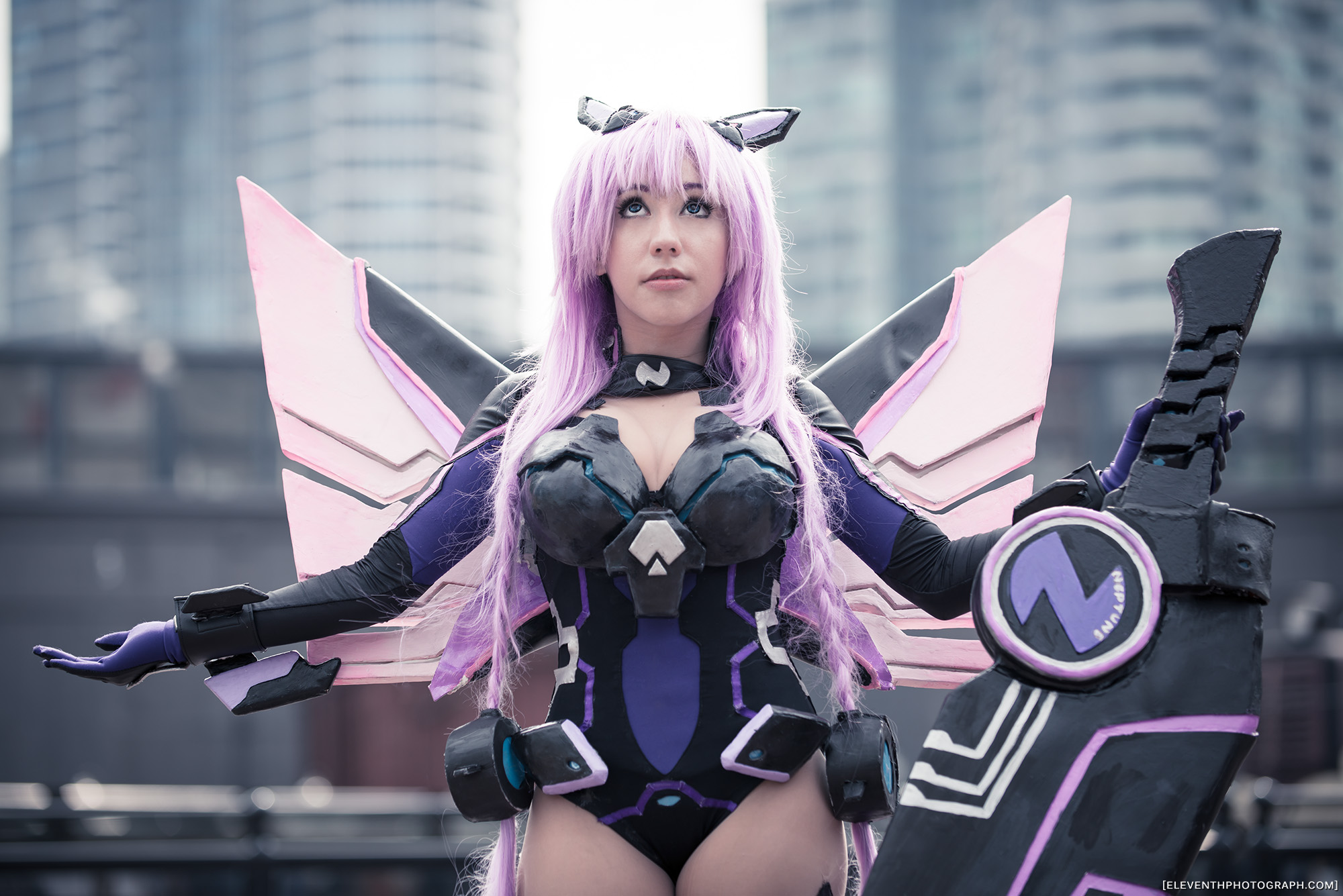 FanEx2014_PurpleHeart_06.jpg