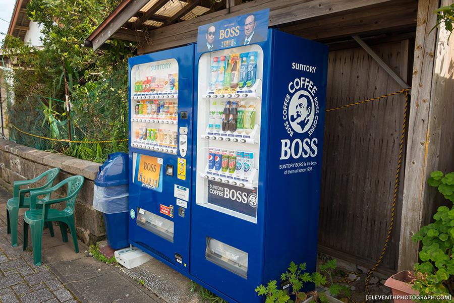 InJapan2014_004.jpg