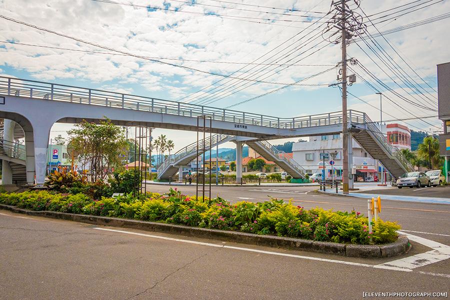 InJapan2014_009.jpg