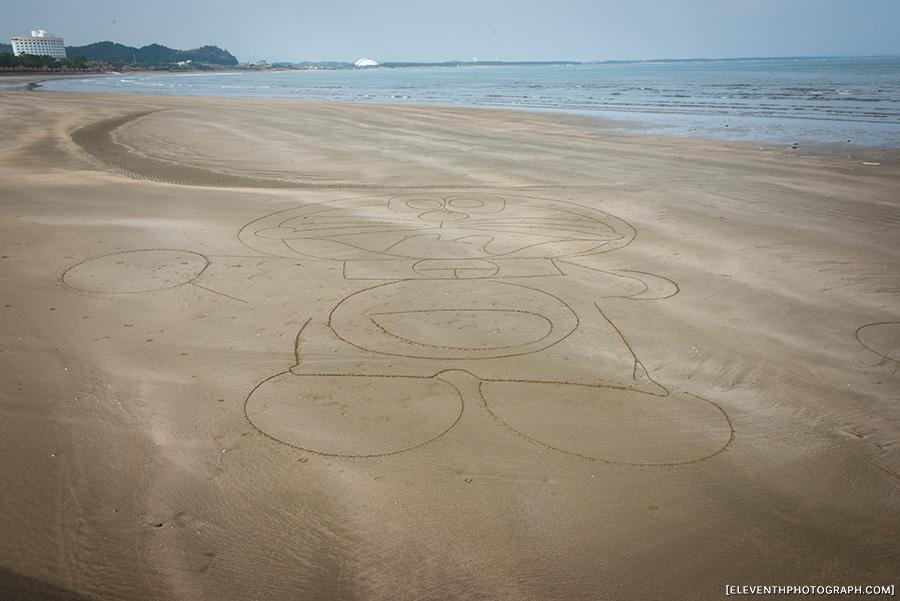 InJapan2014_017.jpg