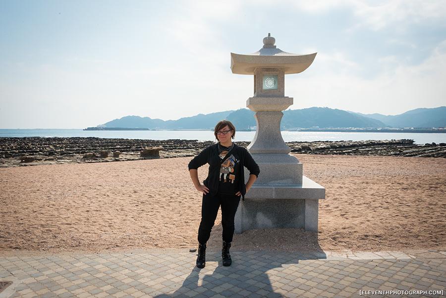 InJapan2014_020.jpg