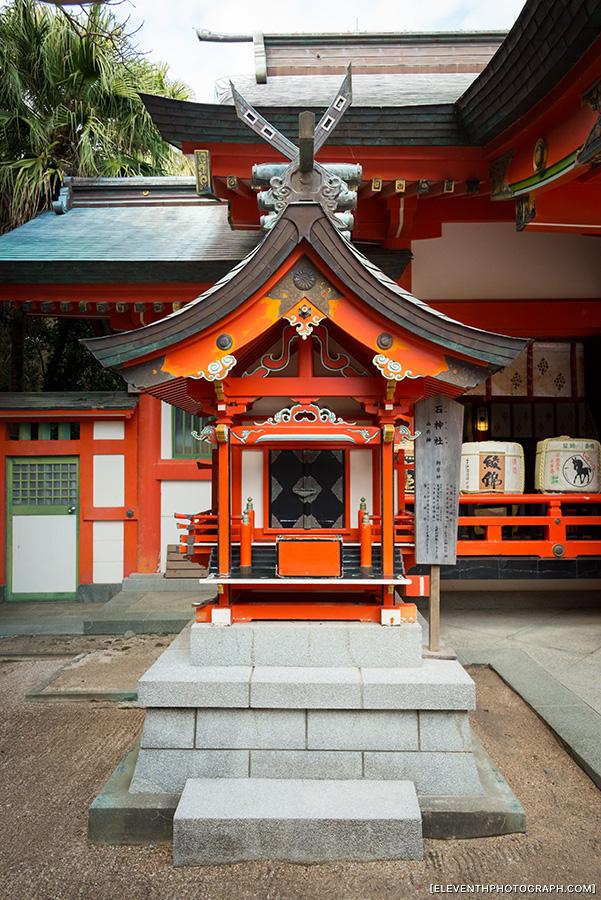 InJapan2014_037.jpg