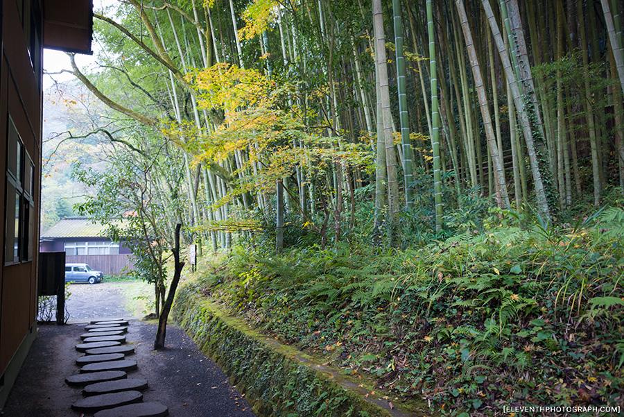 InJapan2014_092.jpg