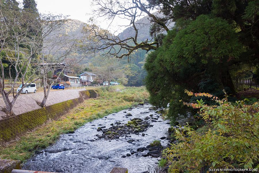 InJapan2014_096.jpg