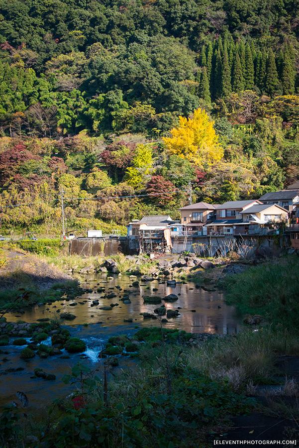InJapan2014_104.jpg