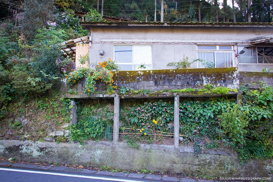 InJapan2014_105.jpg