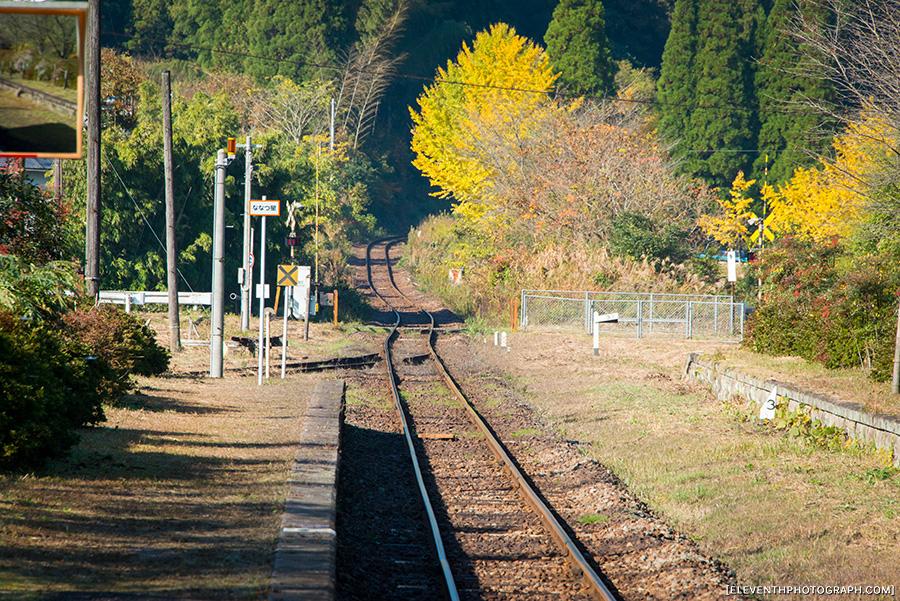 InJapan2014_107.jpg