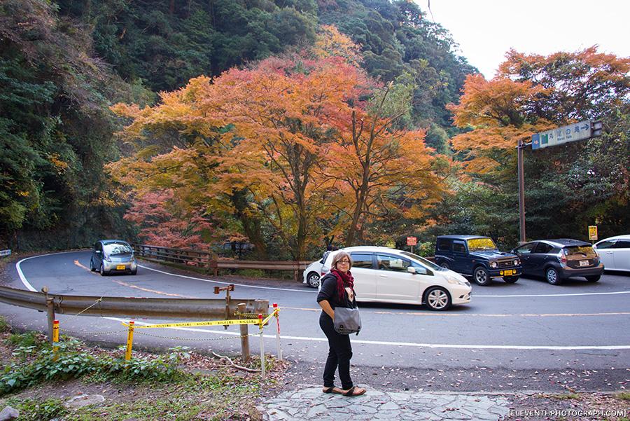 InJapan2014_113.jpg