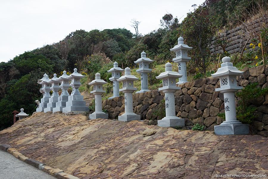 InJapan2014_066.jpg
