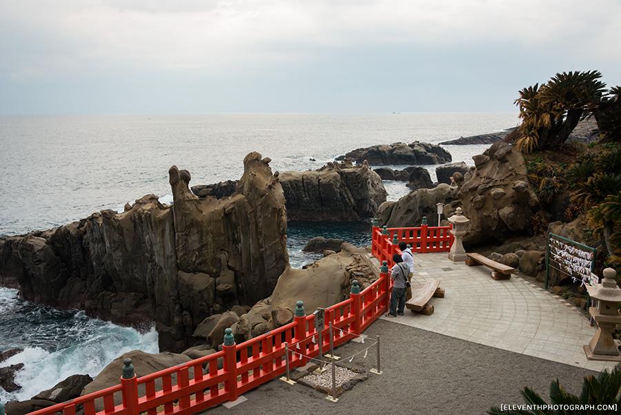 InJapan2014_080.jpg