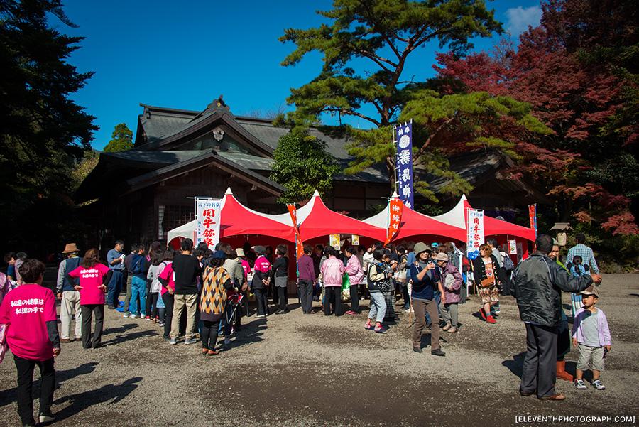 InJapan2014_130.jpg