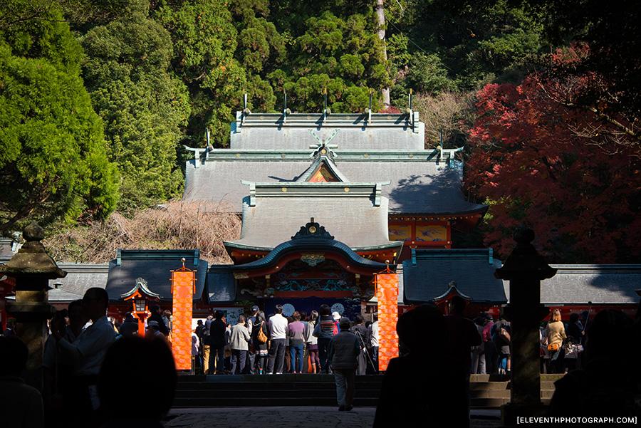 InJapan2014_137.jpg