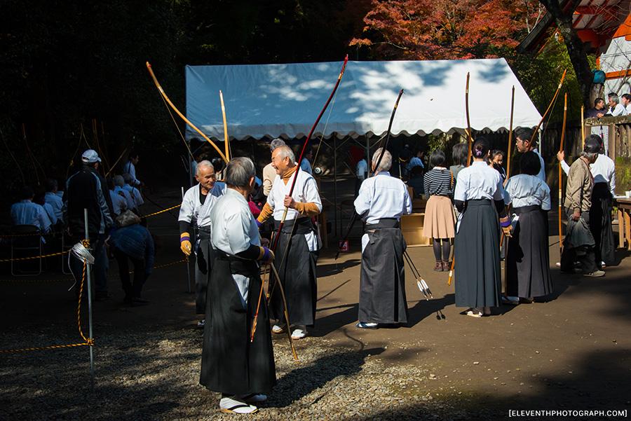 InJapan2014_140.jpg