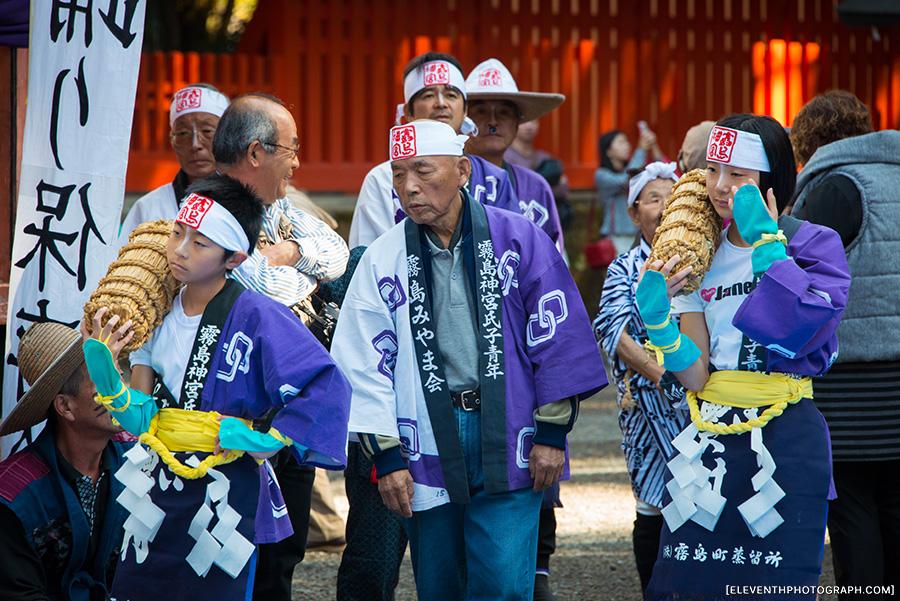 InJapan2014_153.jpg