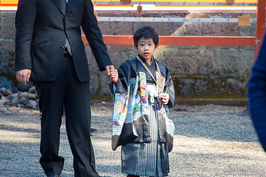 InJapan2014_160.jpg