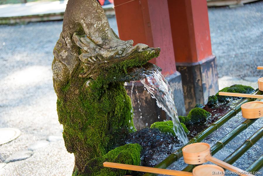 InJapan2014_162.jpg