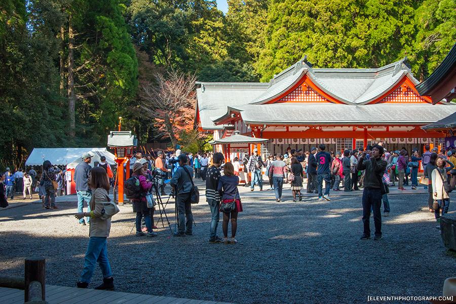 InJapan2014_164.jpg