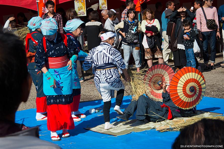 InJapan2014_171.jpg