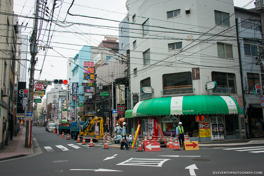 InJapan2014_182.jpg