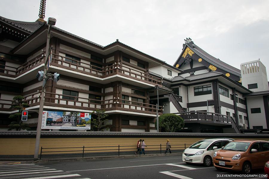InJapan2014_192.jpg