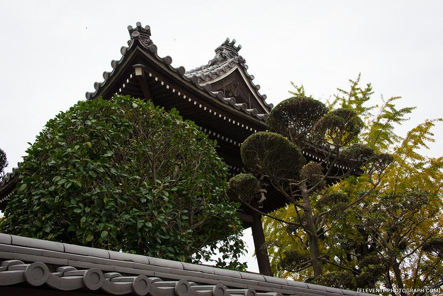 InJapan2014_191.jpg