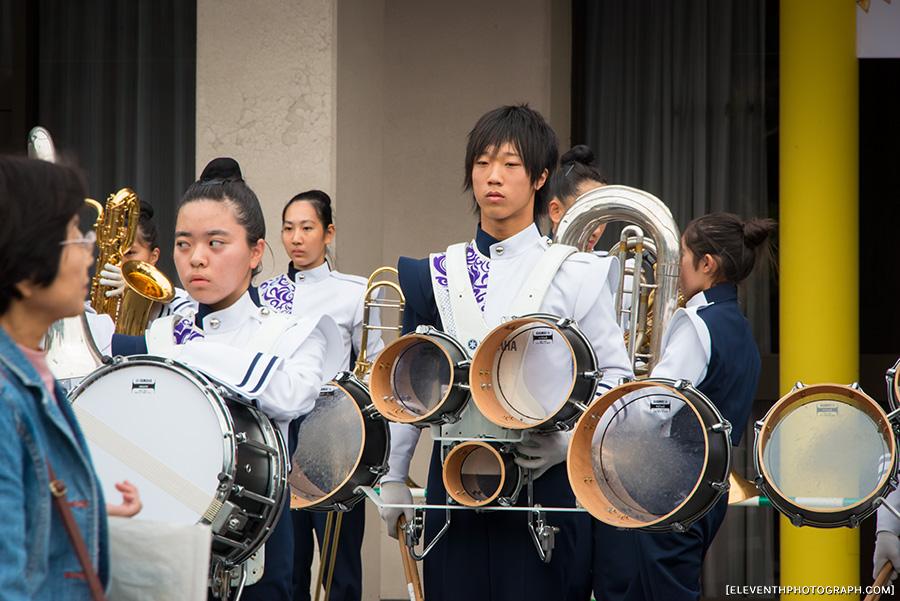 InJapan2014_193.jpg