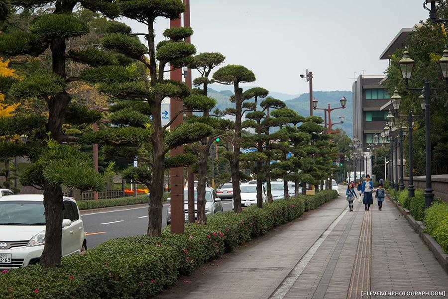 InJapan2014_195.jpg