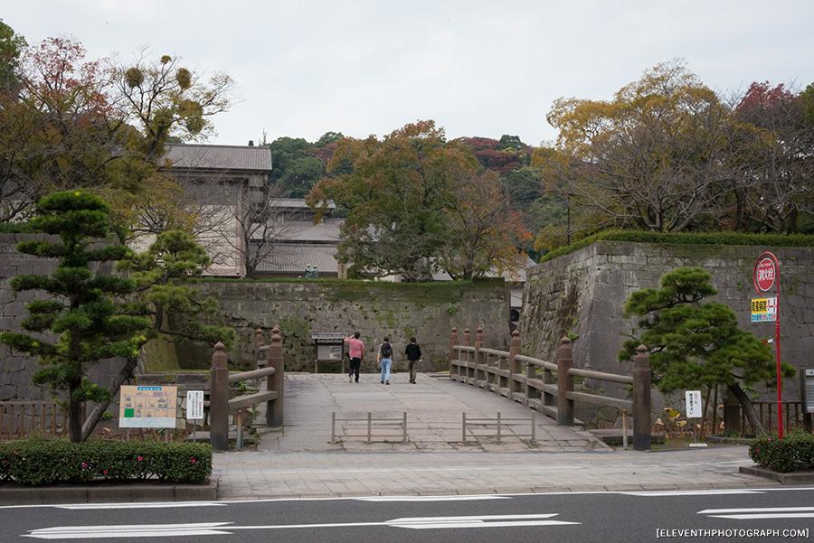 InJapan2014_198.jpg