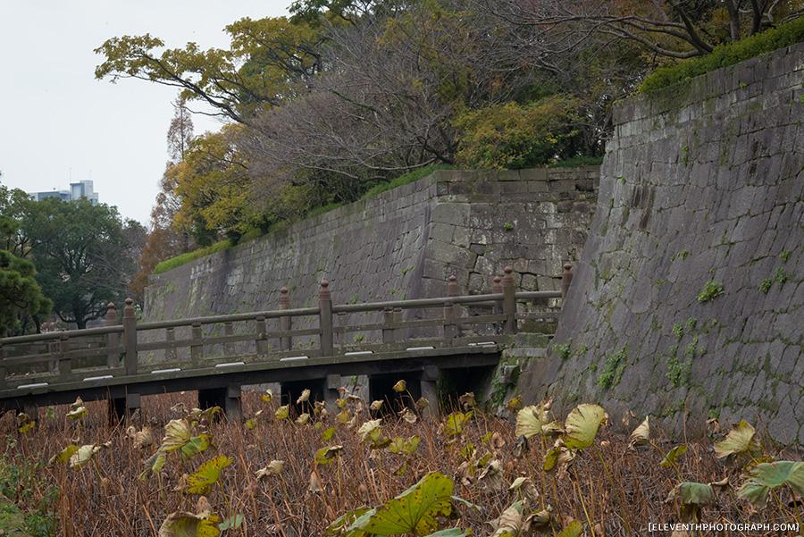 InJapan2014_200.jpg