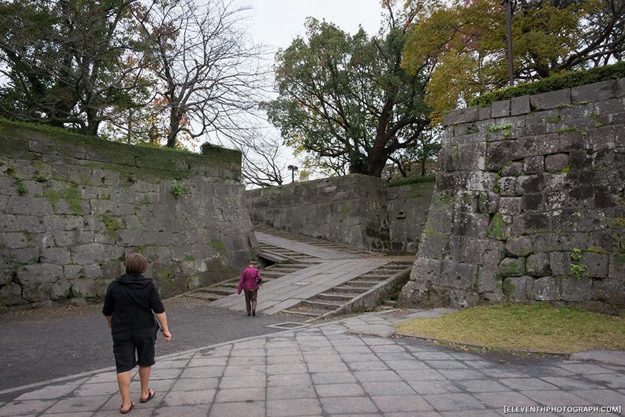 InJapan2014_201.jpg