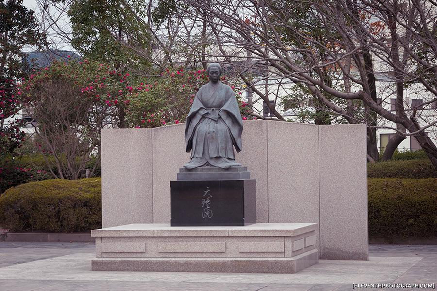 InJapan2014_204.jpg