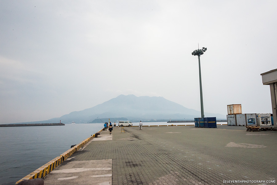 InJapan2014_210.jpg