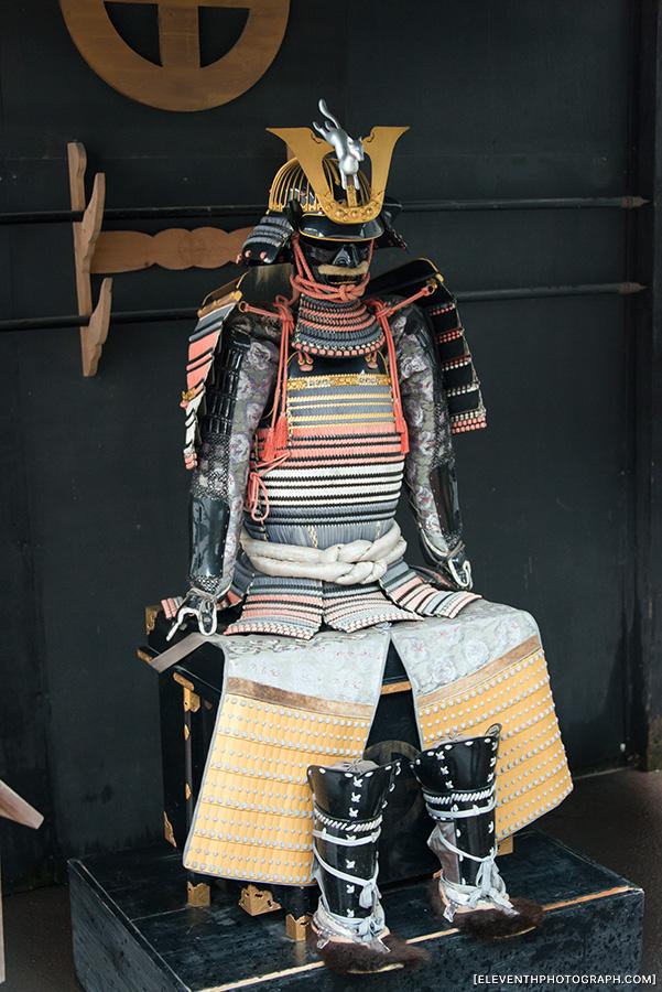 InJapan2014_249.jpg
